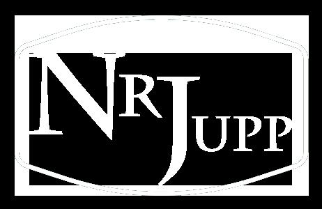 Jupp Landscapes